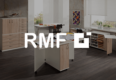 RMF Furnitures
