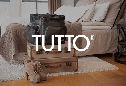 Tutto Bag