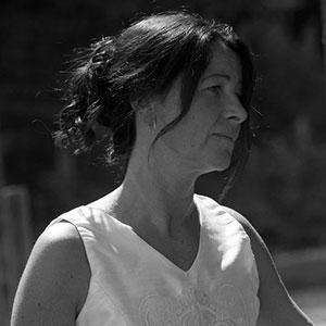 Marie Eivik